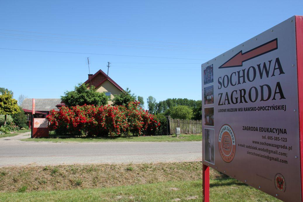2019-06-08 Sochowa Zagroda (77)
