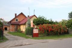 2019-06-08 Sochowa Zagroda (14)