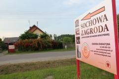 2019-06-08 Sochowa Zagroda (18)