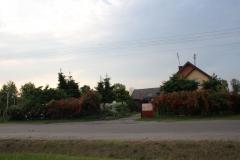 2019-06-08 Sochowa Zagroda (19)