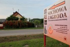 2019-06-08 Sochowa Zagroda (20)