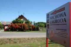 2019-06-08 Sochowa Zagroda (78)