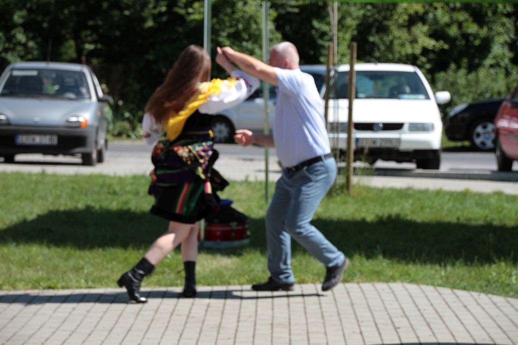 2019-06-09 Boguszyce (10)