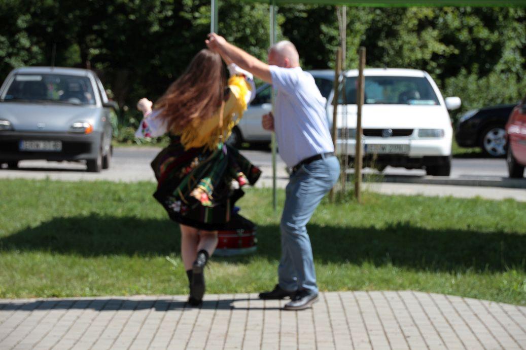 2019-06-09 Boguszyce (11)