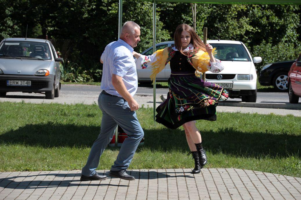 2019-06-09 Boguszyce (15)