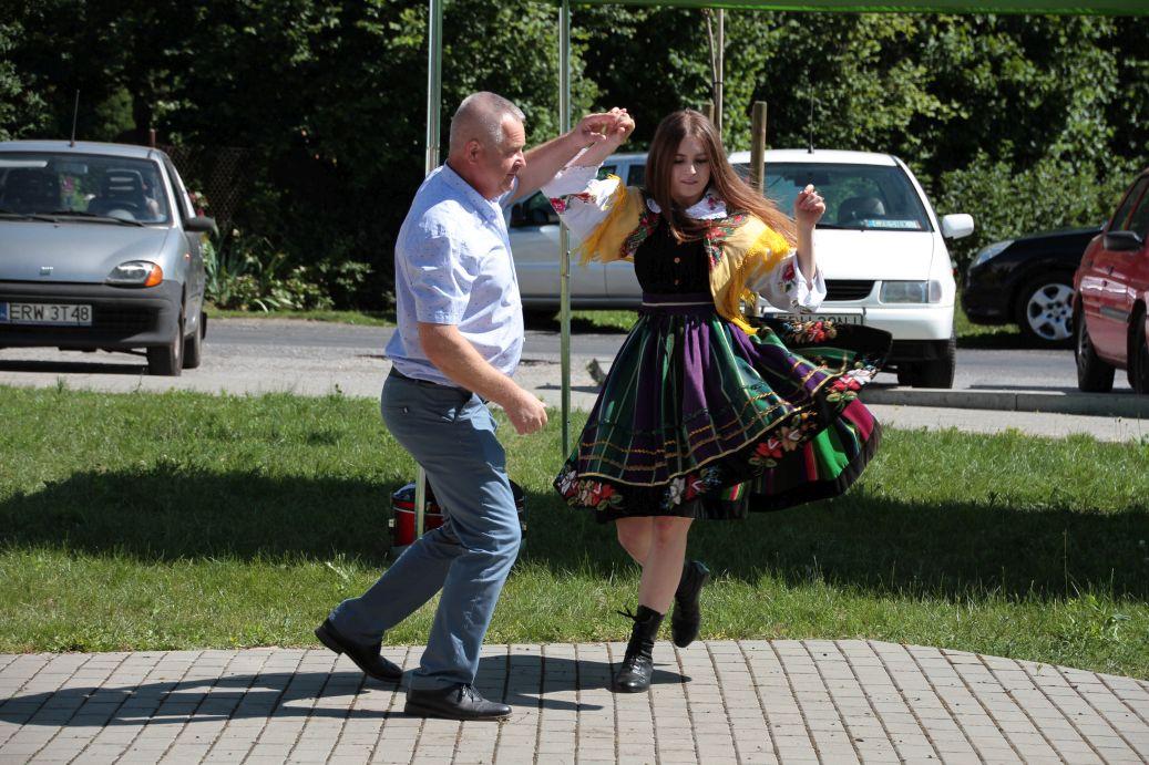 2019-06-09 Boguszyce (17)
