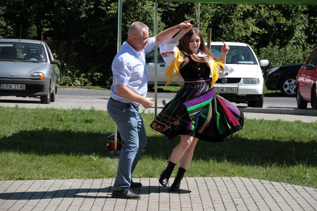 2019-06-09 Boguszyce (18)