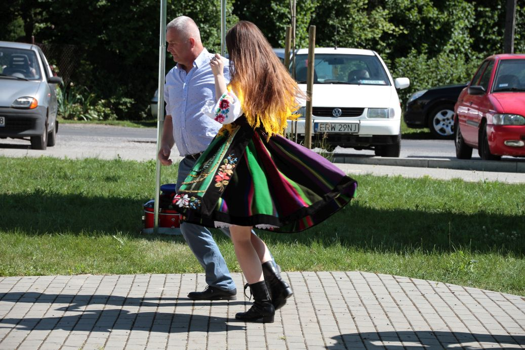 2019-06-09 Boguszyce (20)