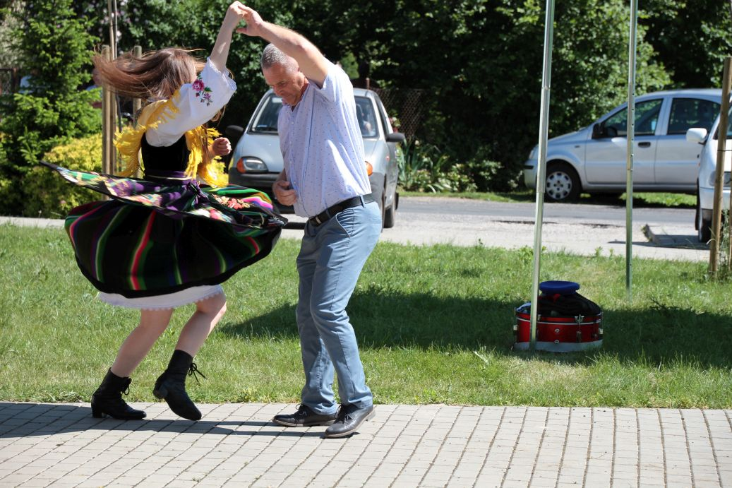 2019-06-09 Boguszyce (22)