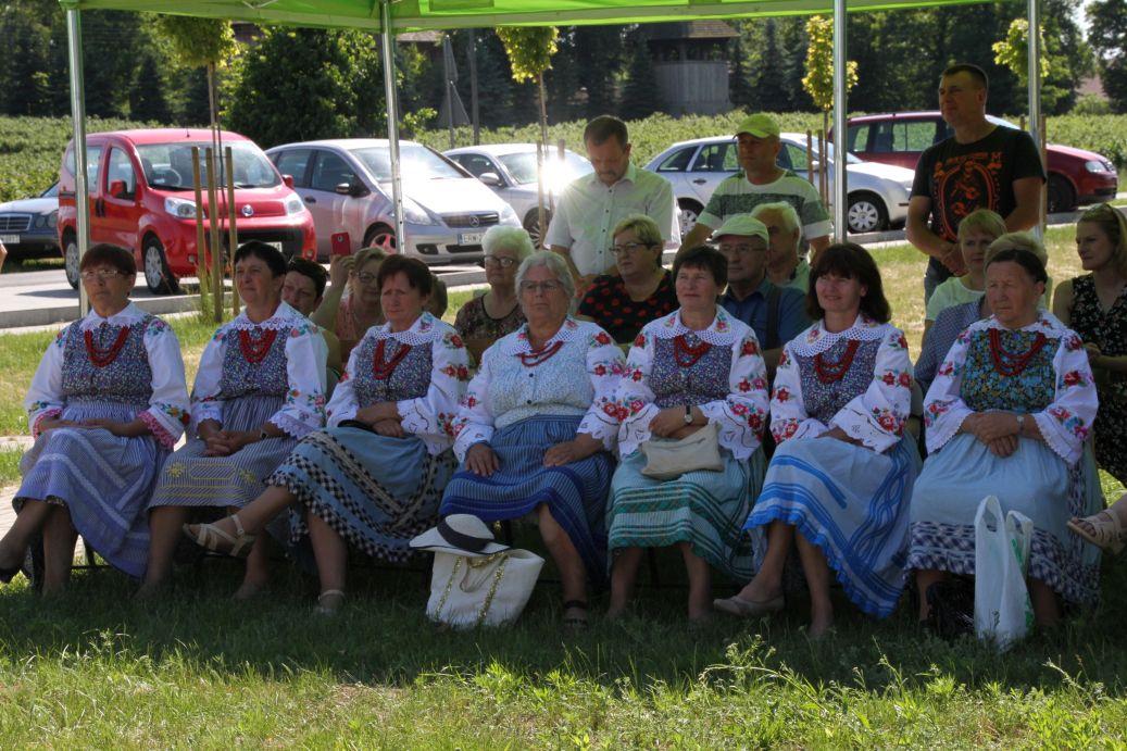 2019-06-09 Boguszyce (32)