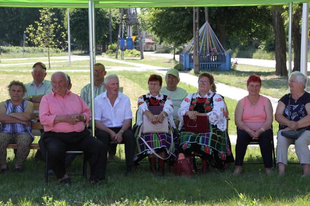 2019-06-09 Boguszyce (33)