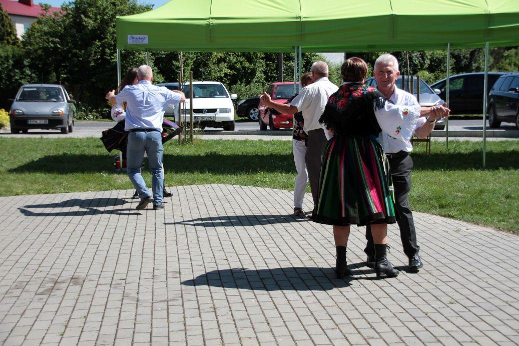2019-06-09 Boguszyce (4)