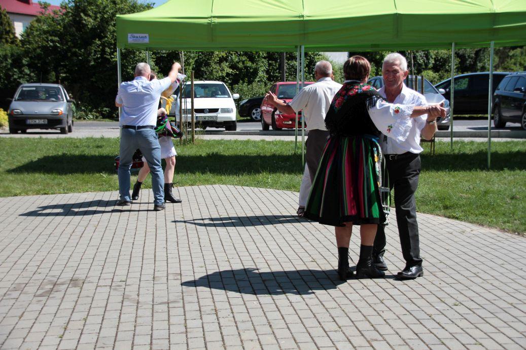 2019-06-09 Boguszyce (5)