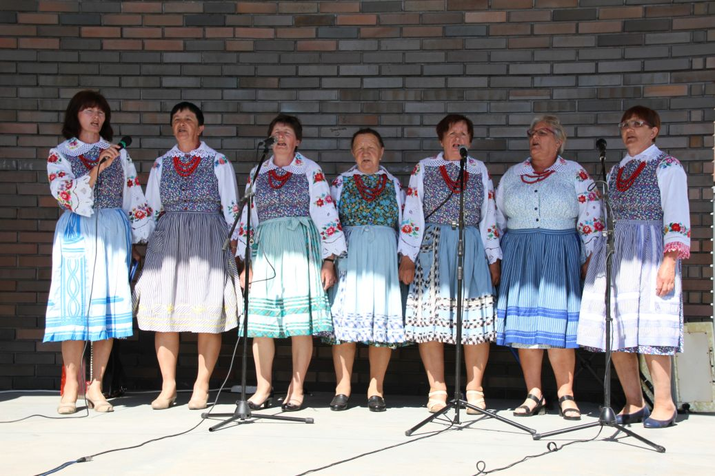 2019-06-09 Boguszyce (50)