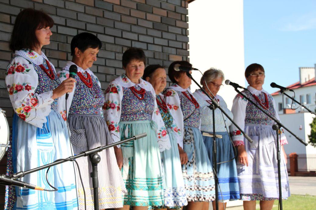 2019-06-09 Boguszyce (52)