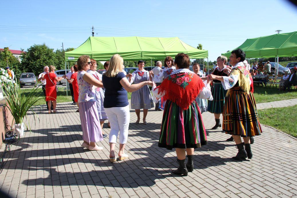 2019-06-09 Boguszyce (82)