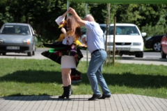 2019-06-09 Boguszyce (13)