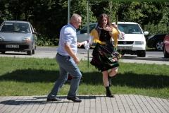 2019-06-09 Boguszyce (14)