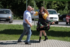 2019-06-09 Boguszyce (16)