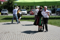 2019-06-09 Boguszyce (6)