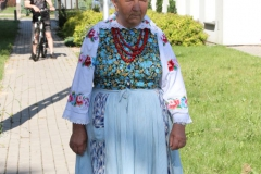 2019-06-09 Boguszyce (73)
