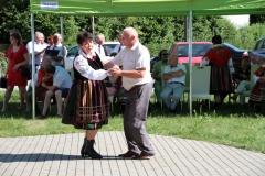 2019-06-09 Boguszyce (74)