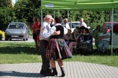 2019-06-09 Boguszyce (75)