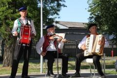 2019-06-09 Boguszyce (78)