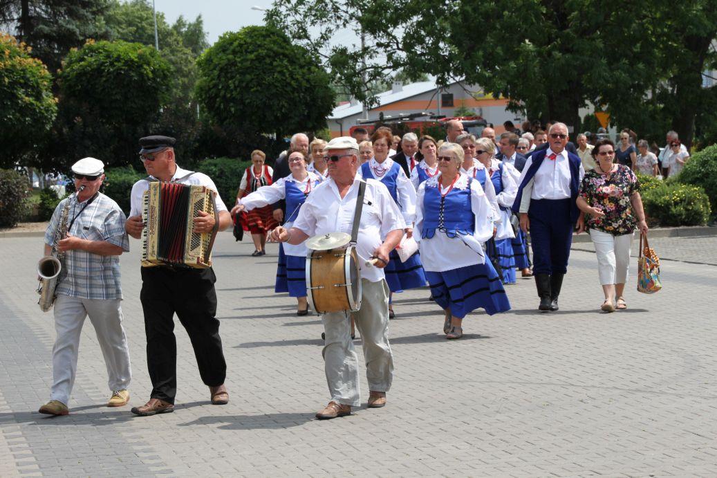 2019-06-16 Stara Błotnica (1)