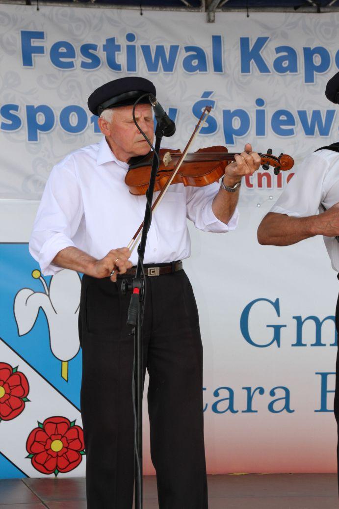 2019-06-16 Stara Błotnica (13)
