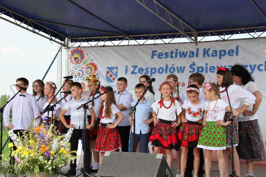 2019-06-16 Stara Błotnica (22)