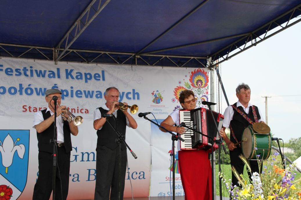 2019-06-16 Stara Błotnica (23)