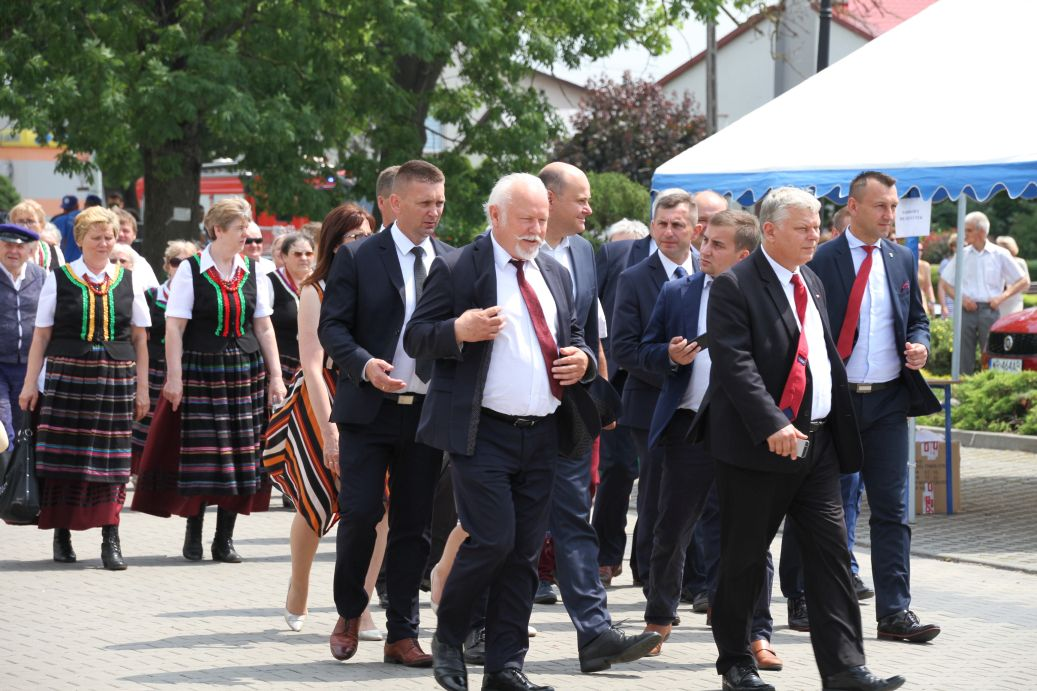 2019-06-16 Stara Błotnica (3)
