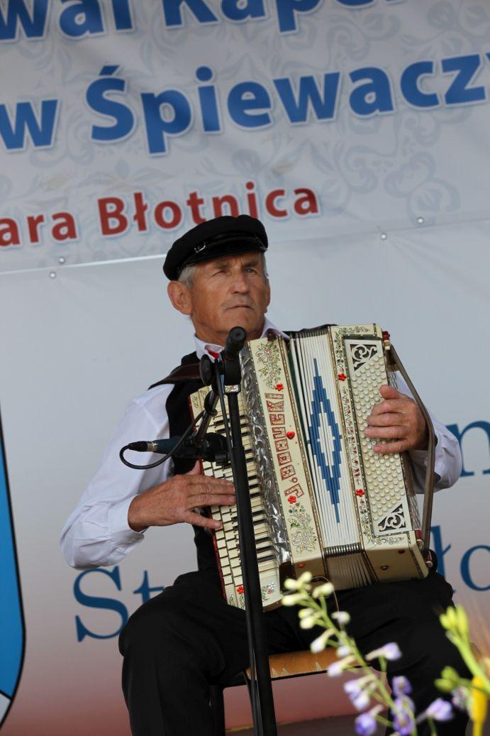2019-06-16 Stara Błotnica (37)