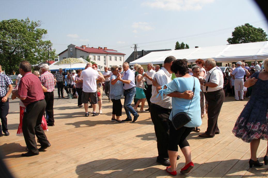 2019-06-16 Stara Błotnica (39)
