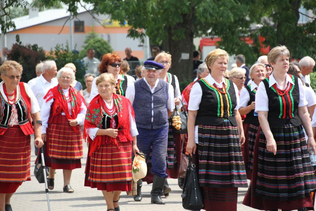 2019-06-16 Stara Błotnica (4)