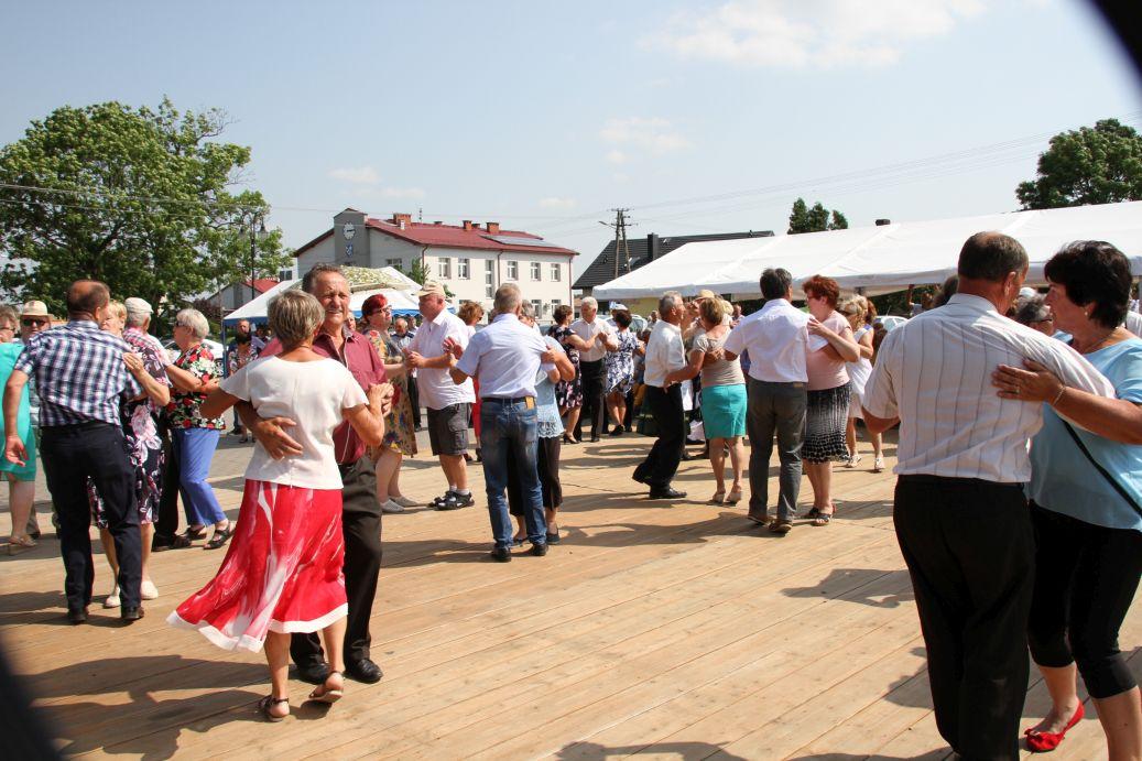 2019-06-16 Stara Błotnica (40)
