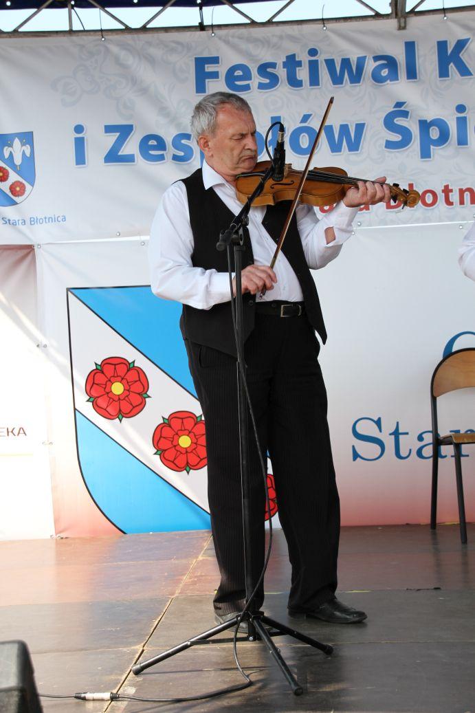 2019-06-16 Stara Błotnica (43)