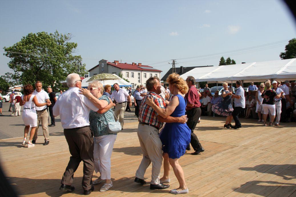 2019-06-16 Stara Błotnica (48)