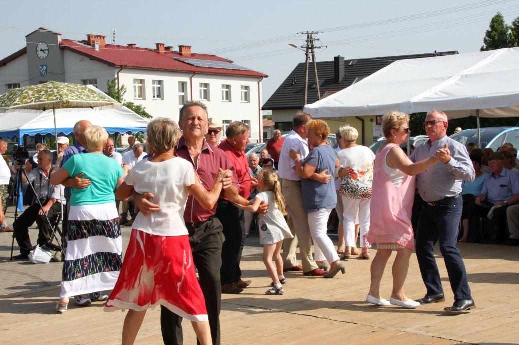 2019-06-16 Stara Błotnica (50)