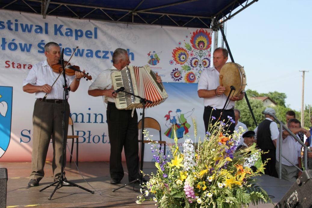 2019-06-16 Stara Błotnica (52)