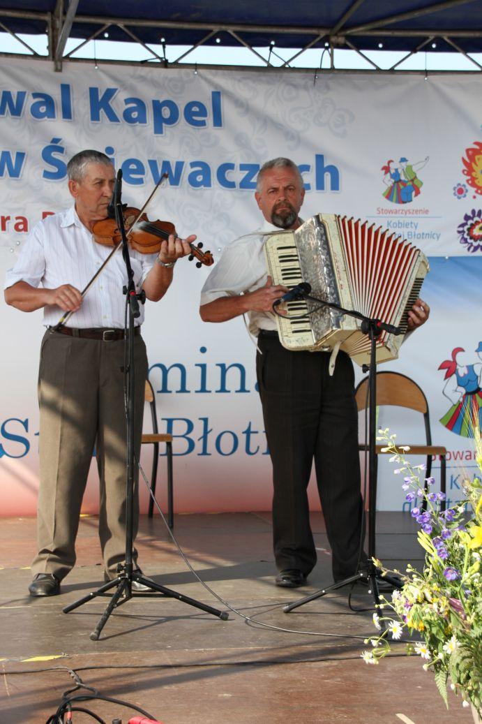 2019-06-16 Stara Błotnica (53)