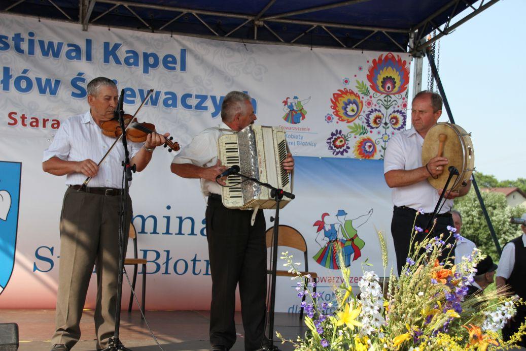 2019-06-16 Stara Błotnica (55)