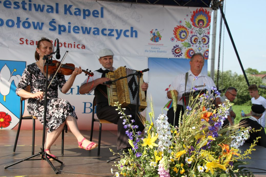 2019-06-16 Stara Błotnica (57)