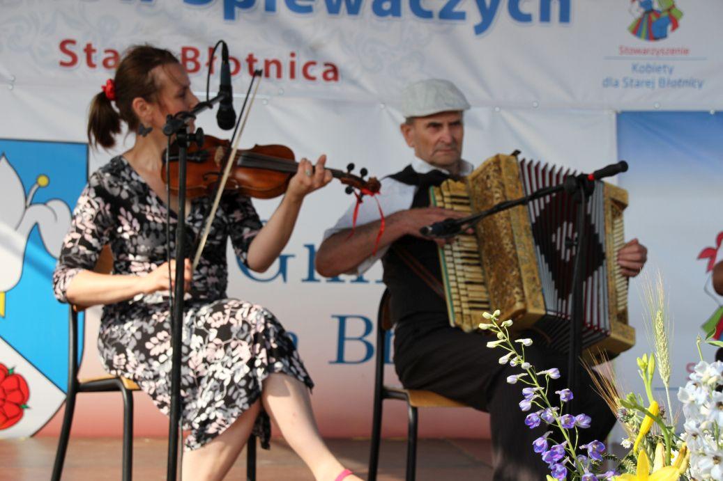 2019-06-16 Stara Błotnica (58)