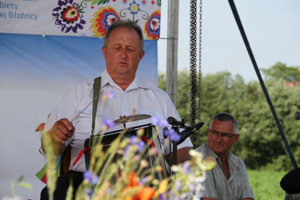 2019-06-16 Stara Błotnica (59)