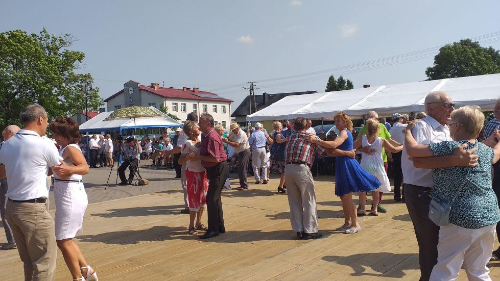 2019-06-16 Stara Błotnica (62)