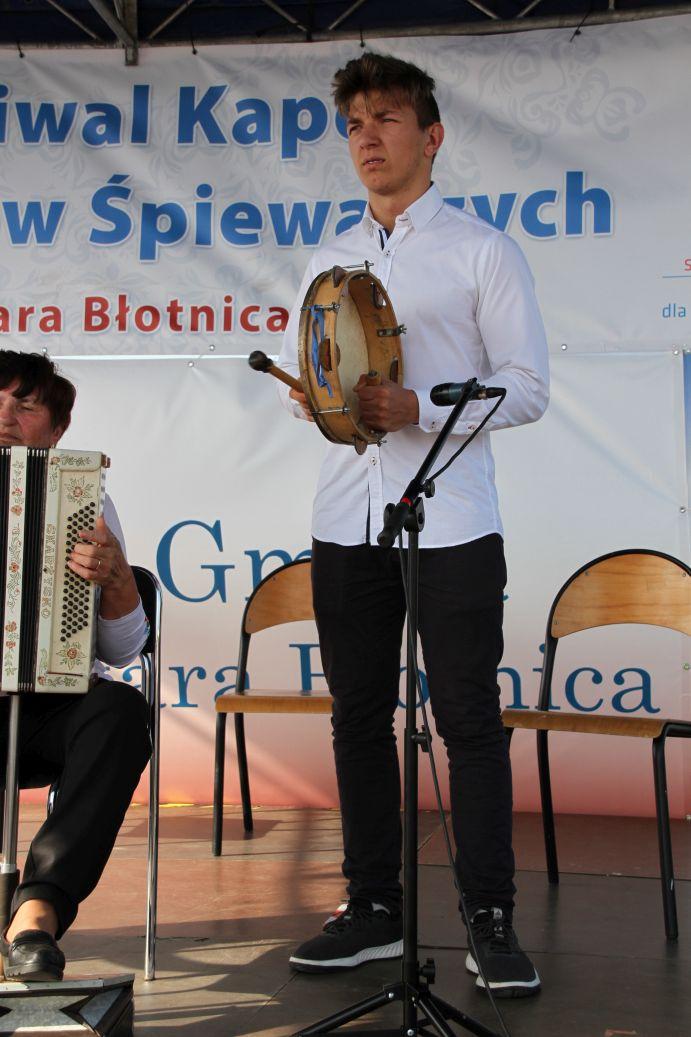 2019-06-16 Stara Błotnica (67)
