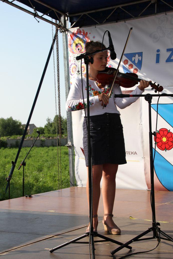2019-06-16 Stara Błotnica (68)