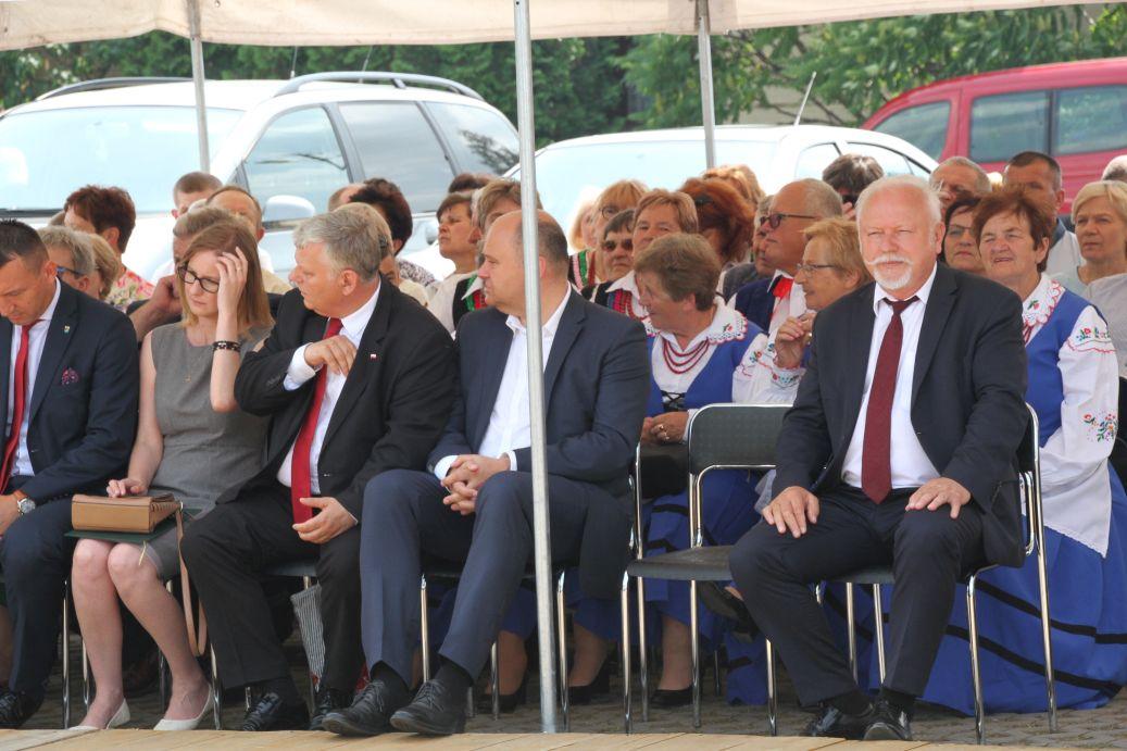 2019-06-16 Stara Błotnica (7)